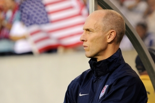 Former USMNT head coach Bradley is making quite a name for himself in Norway.