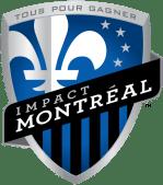 500px-Montreal_Impact_(MLS)_logo
