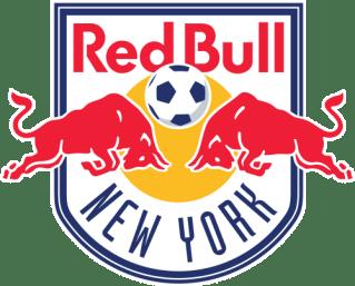 500px-New_York_Red_Bulls_logo