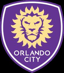 Orlando_City_2014.svg