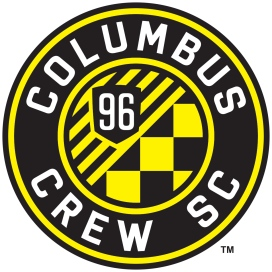 ColumbusCrew-Primary
