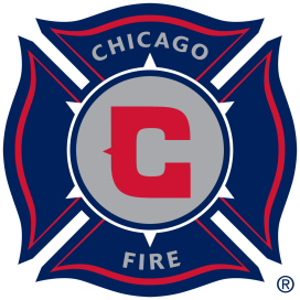 1024px-Chicago_Fire_Soccer_Club.svg