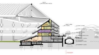 chelsea-stamford-bridge-plans-cutaway_3383737