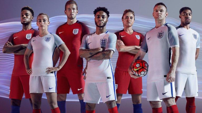 england-home-away-kit-shirt-euro-2016_3432740