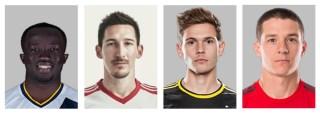 MLS MF