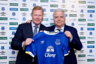 facebook.com/Everton/