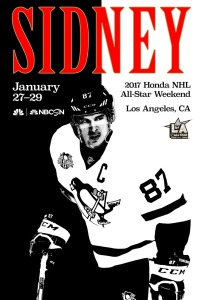 sidney-crosby-asg-poster