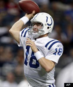 P.Manning.jpg