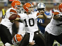 NFL_quinn3.jpg
