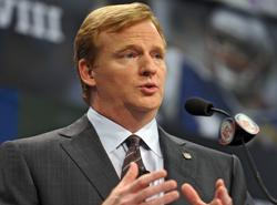 NFL_goodell.jpg