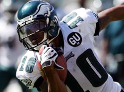 NFL_jackson.jpg