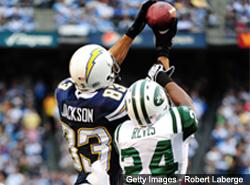NFL_jackson2.jpg