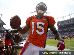 NFL_marshall3.jpg