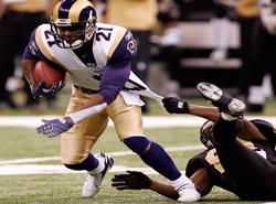 NFL_atogwe1_250.jpg