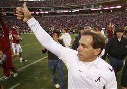 Nick Saban thumbs up.jpg