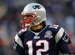 T. Brady.jpg