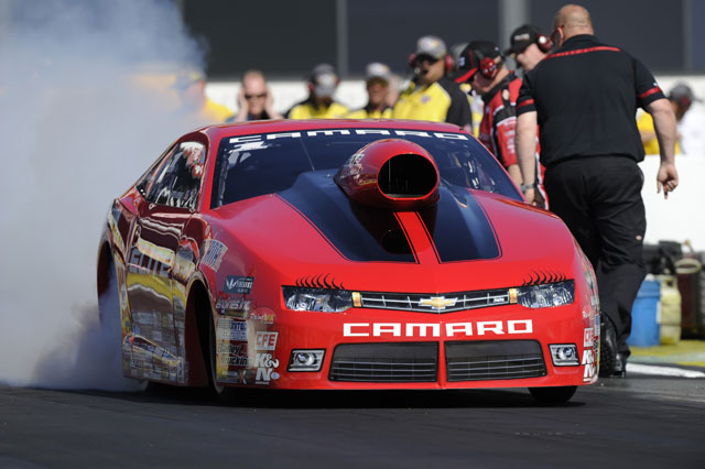 erica enders stevens winternationals 2015