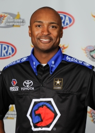2015_Antron_Brown_Head