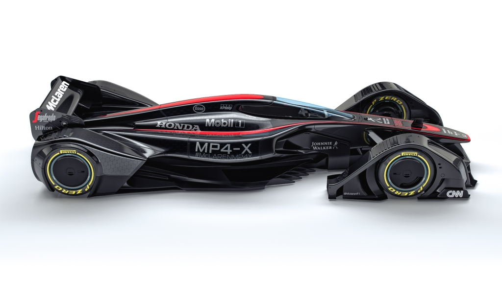 McLaren-MP4-X-side_elv