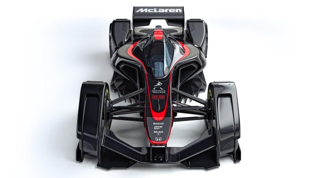 McLaren-MP4-X_front_elv