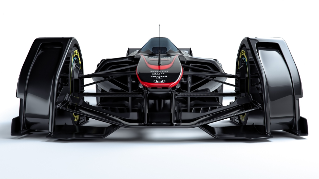 McLaren-MP4-X_front_low