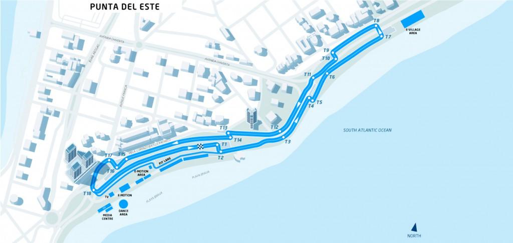 Punta_del_Este_Track_Map-1024x485