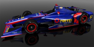Photo: PIRTEK Team Murray