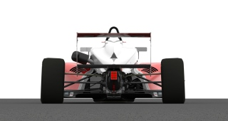 USF17-Rear