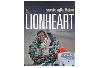 WheldonBook
