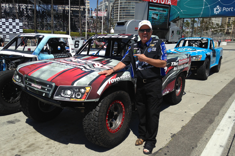 Force-with-Traxxas-truck