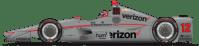 12-Verizon-SS-Indy