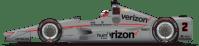 2-Verizon-SS-Indy