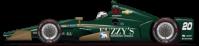 20-Fuzzys-SS-Indy
