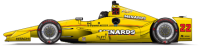 22-Menards-SS-Indy