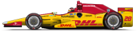28-DHL-SS-Indy