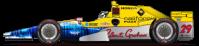 29-RobertGraham-SS-Indy