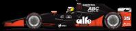 35-AlfeHeat-SS-Indy