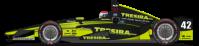 42-Tresiba-SS-Indy