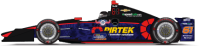 61-Pirtek-SS-Indy