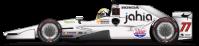 77-LucasOil-SS-Indy