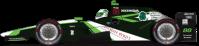88-JonathanByrds-SS-Indy