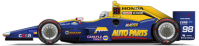 98-NAPA-SS-Indy