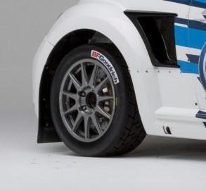 close-tire-edit-420x390