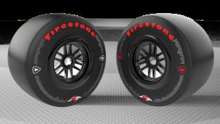 firestone indy 500 tires 2016
