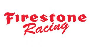 firestone racing logo
