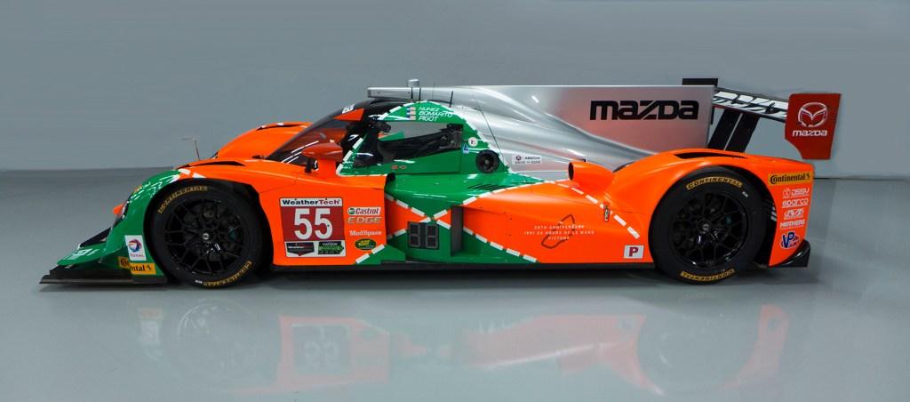 MazdaPrototype55