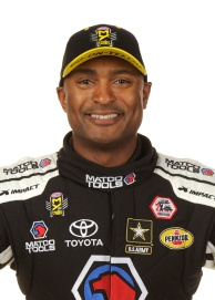 2016_Antron_Brown