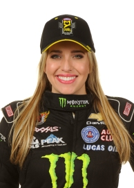 2016_Brittany_Force (1)