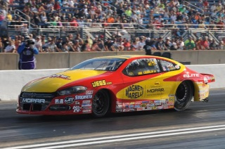 jeg coughlin car shot