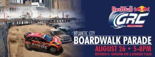 BoardwalkParade